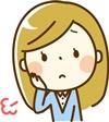 ごま酢セサミン口コミ画像4