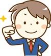 ごま酢セサミン口コミ画像5