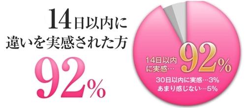 %e3%83%98%e3%83%ab%e3%82%b7%e3%82%a2%e3%83%bc%e3%81%aa