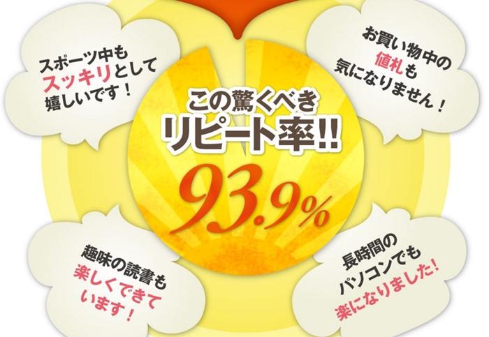 %e5%8f%a3%e3%82%b3%e3%83%9f%e3%82%81%e3%81%aa%e3%82%8a