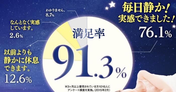 %e3%82%a4%e3%83%93%e3%82%ad%e3%81%ae%e3%81%bf