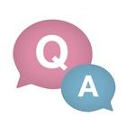 山野草発酵酵素ざくろだれもんの質問Q&A
