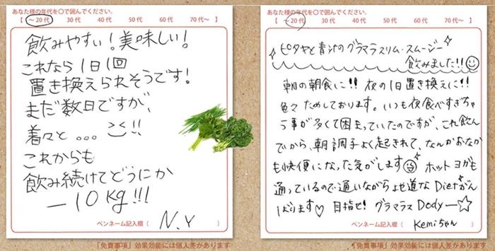 pitayakuchikomi