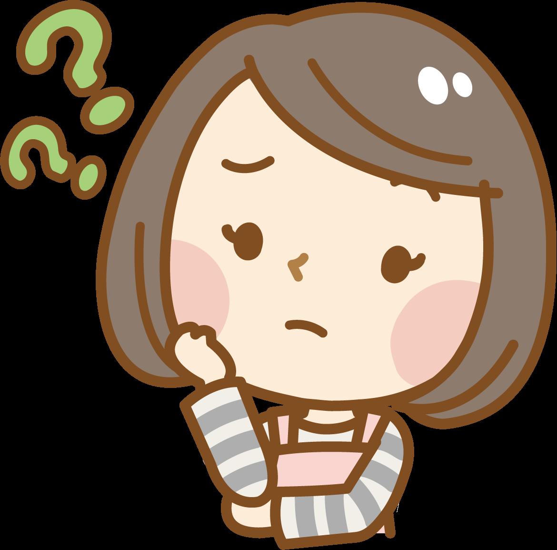 ファンケル発芽米口コミ画像5