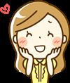 KYOKIORA(キョウキオラ)の口コミ