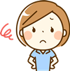 脱毛サロン【エピレ】の口コミ